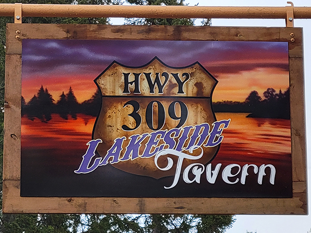 uncle-d-s-airbrushing-signage-and-murals-19