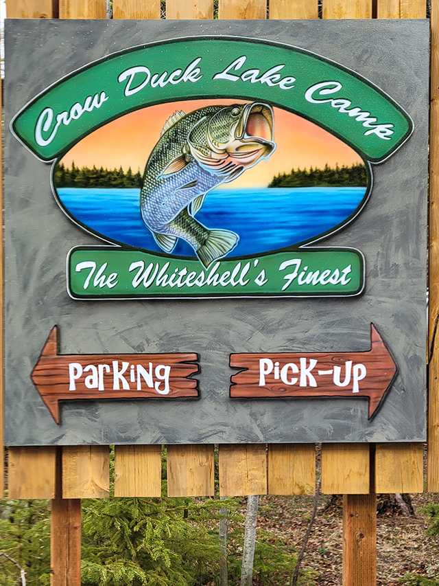 uncle-d-s-airbrushing-signage-and-murals-22