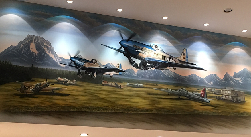uncle-d-s-airbrushing-signage-and-murals-23