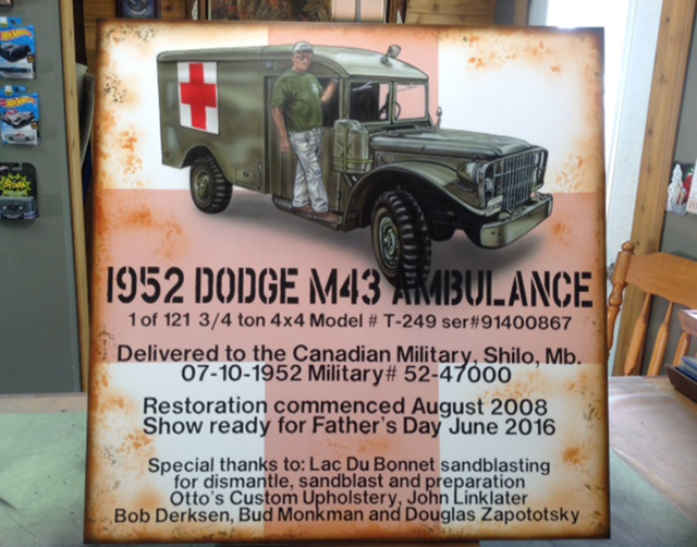 uncle-d-s-airbrushing-signage-and-murals-4