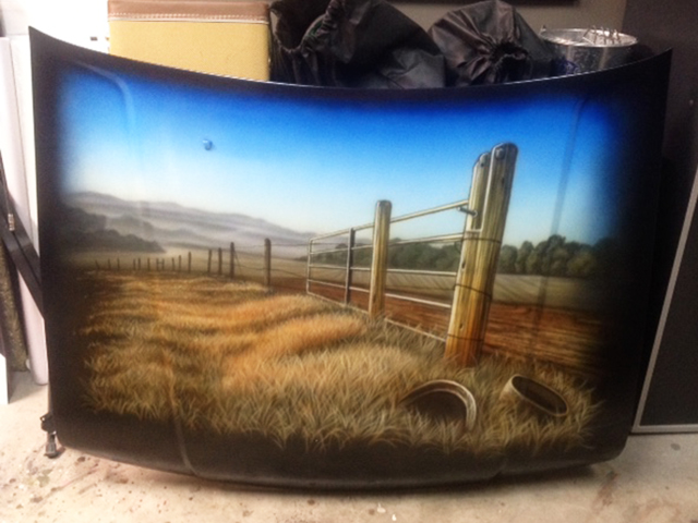 uncle-d-s-airbrushing-signage-and-murals-5