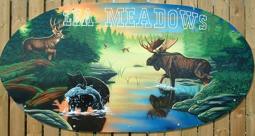 uncle-d-s-airbrushing-signage-and-murals-a