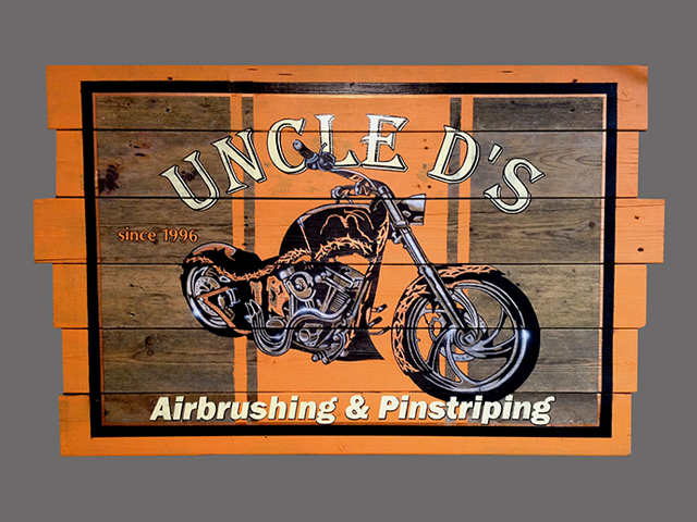 uncle-d-s-airbrushing-signage-and-murals-featured-image