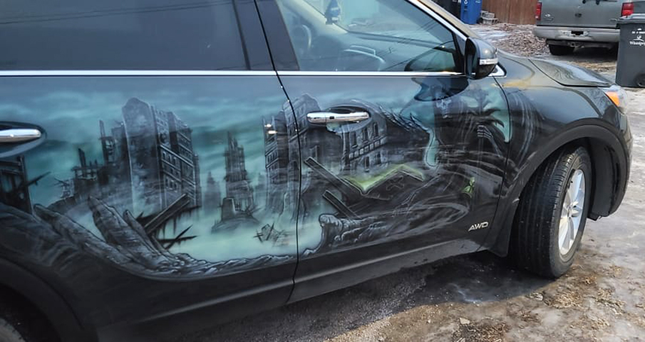 uncle-d-s-airbrushing-vehicles-1