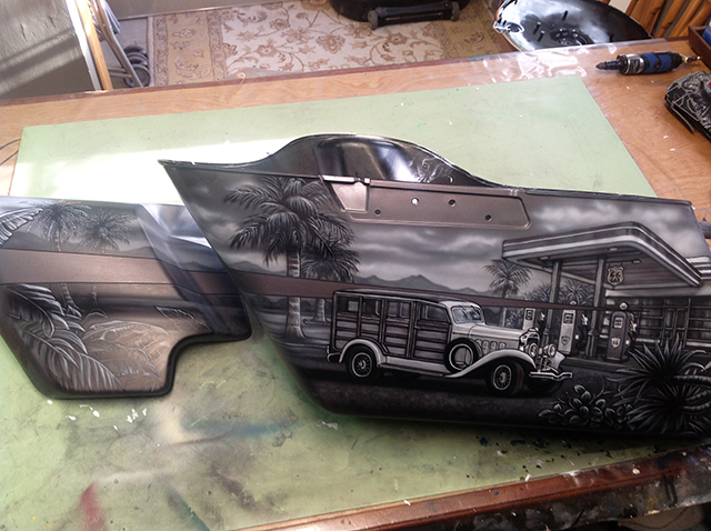 uncle-d-s-airbrushing-vehicles-14