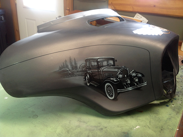 uncle-d-s-airbrushing-vehicles-16