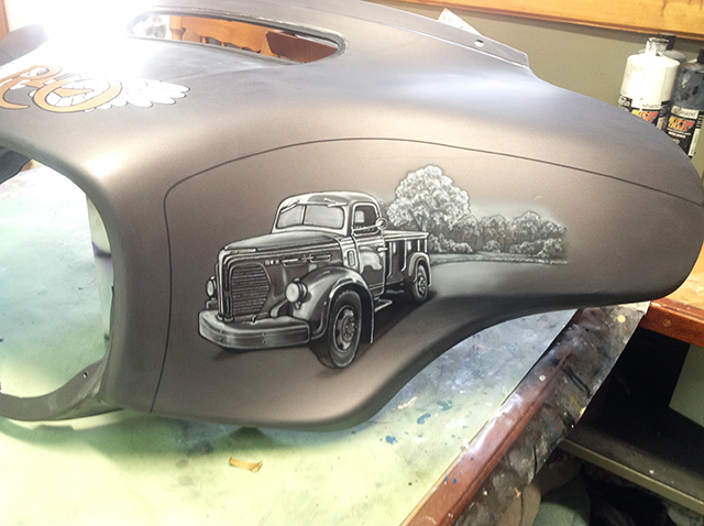 uncle-d-s-airbrushing-vehicles-17