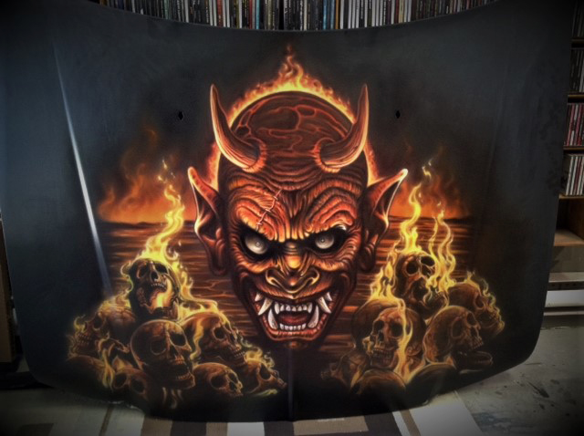 uncle-d-s-airbrushing-vehicles-18