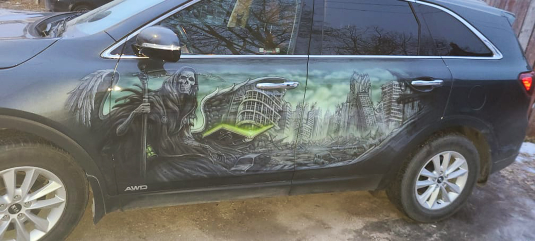 uncle-d-s-airbrushing-vehicles-2