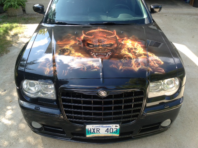 uncle-d-s-airbrushing-vehicles-20