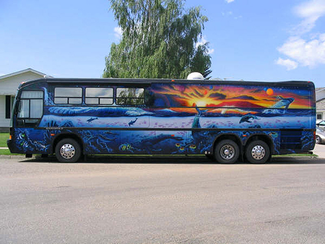 uncle-d-s-airbrushing-vehicles-21