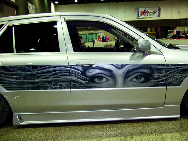 uncle-d-s-airbrushing-vehicles-23