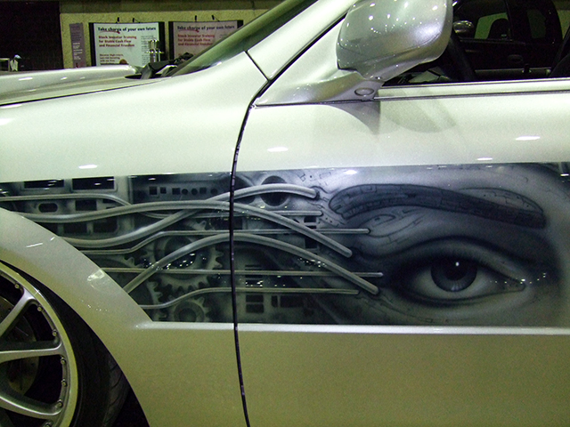 uncle-d-s-airbrushing-vehicles-24