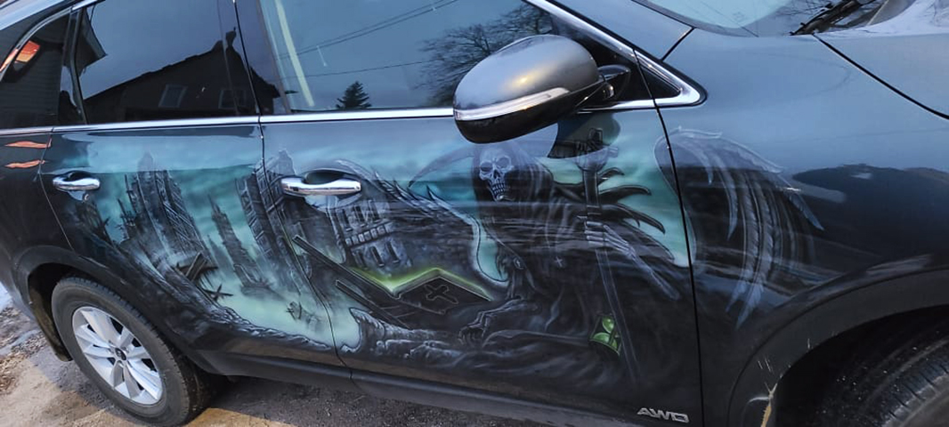 uncle-d-s-airbrushing-vehicles-3