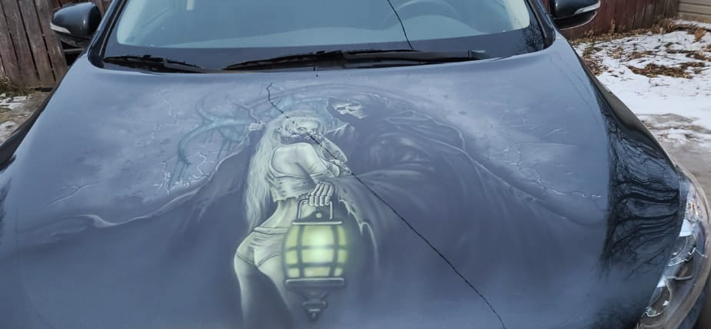 uncle-d-s-airbrushing-vehicles-4