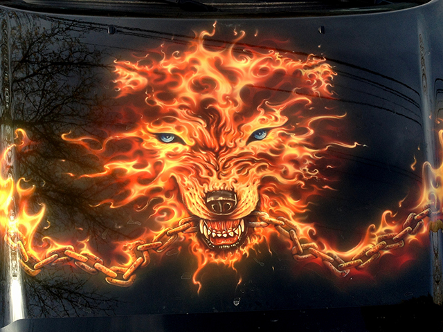 uncle-d-s-airbrushing-vehicles-5