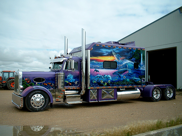 uncle-d-s-airbrushing-vehicles-9