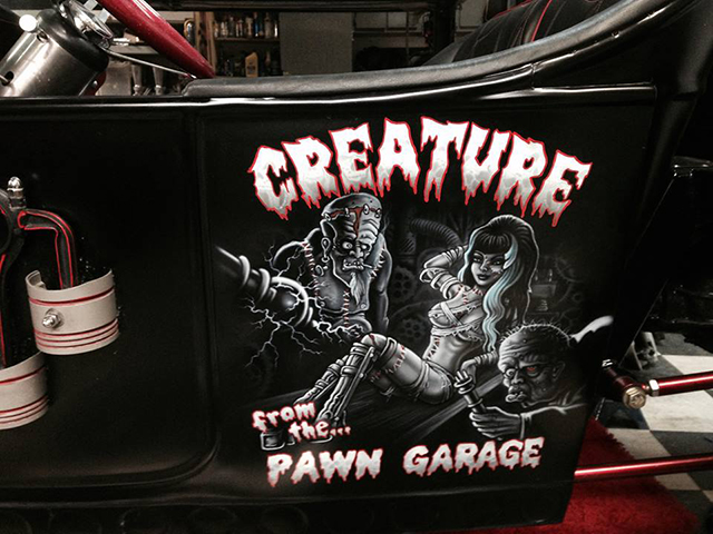uncle-d-s-airbrushing-vehicles-a