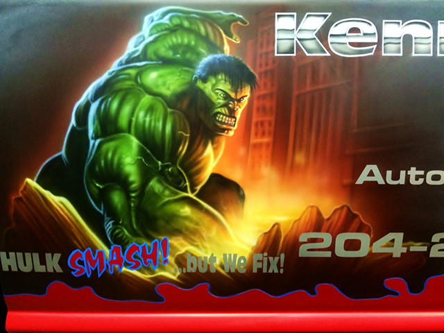 uncle-d-s-airbrushing-vehicles-b
