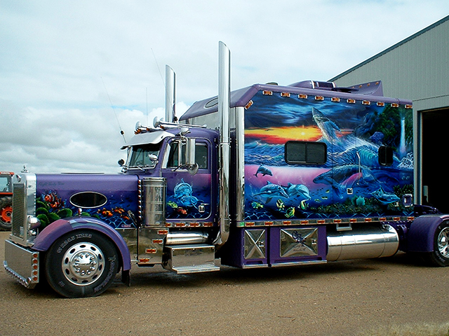 uncle-d-s-airbrushing-vehicles-featured-image