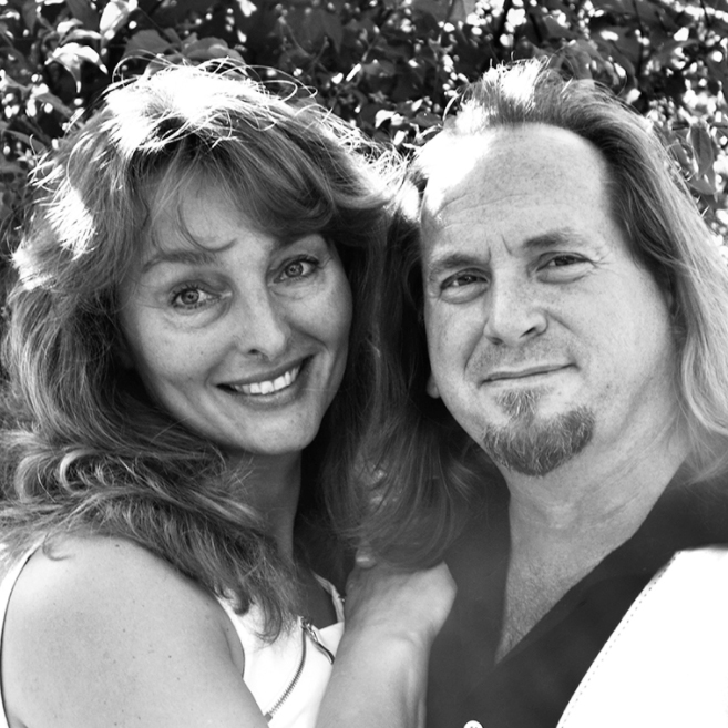 uncle-d-s-airbrushing-and-design-dale-and-laura-lawrence